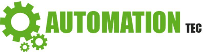 AutomationTec